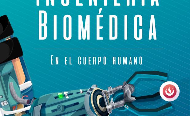 La ingeniería biomédica