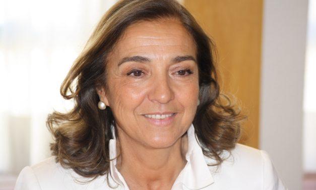 Colaboración España-Reino Unido en publicaciones científicas