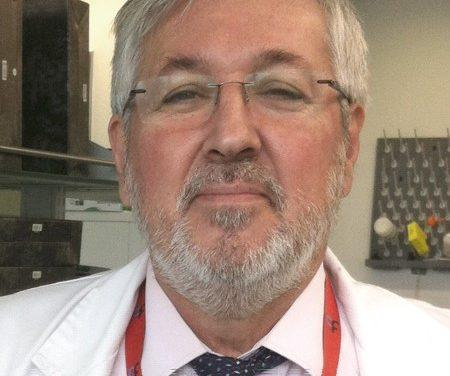 Medicina de precisión en cáncer