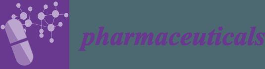 Reutilizar medicamentos en otras enfermedades
