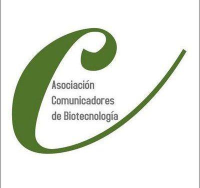 IV Congreso de la Asociación de Comunicadores de Biotecnología