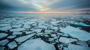 CO2 y cambio climático
