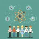 Impacto de la ciencia ciudadana