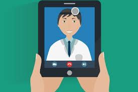 Innovación y telemedicina