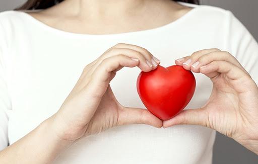 Comorbilidades: Cuida tu corazón