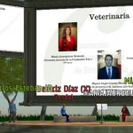 Veterinaria en BioComunica20