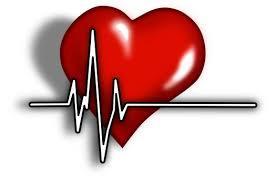 Medicina regenerativa para el infarto de miocardio