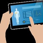 Digitalización para innovar la sanidad